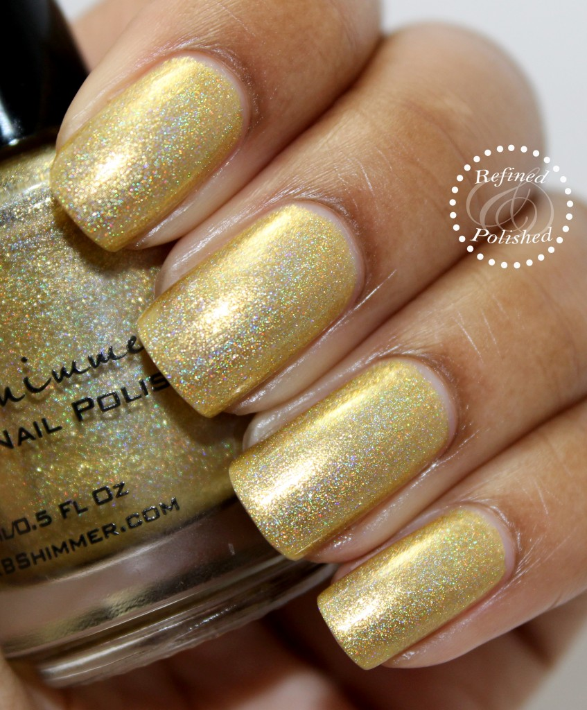 KBShimmer-Goldie-Rocks