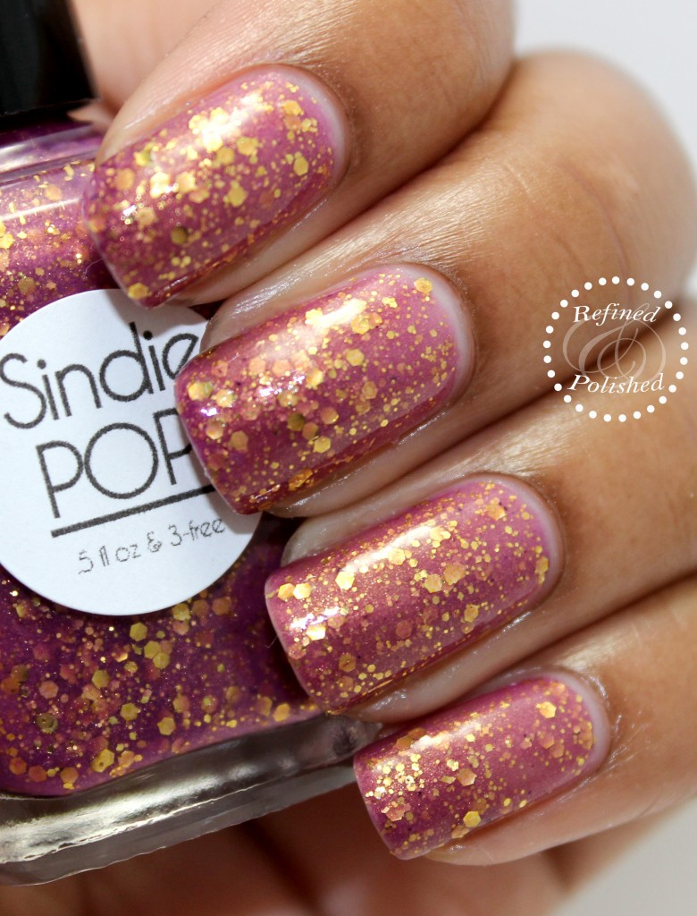 Sindie-Pop-Golden-Raspberries
