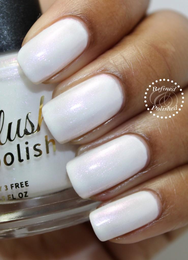 Delush-Polish-Swans-Upon-a-Time