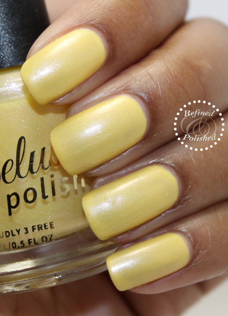 Delush-Polish-You-Glow-Girl
