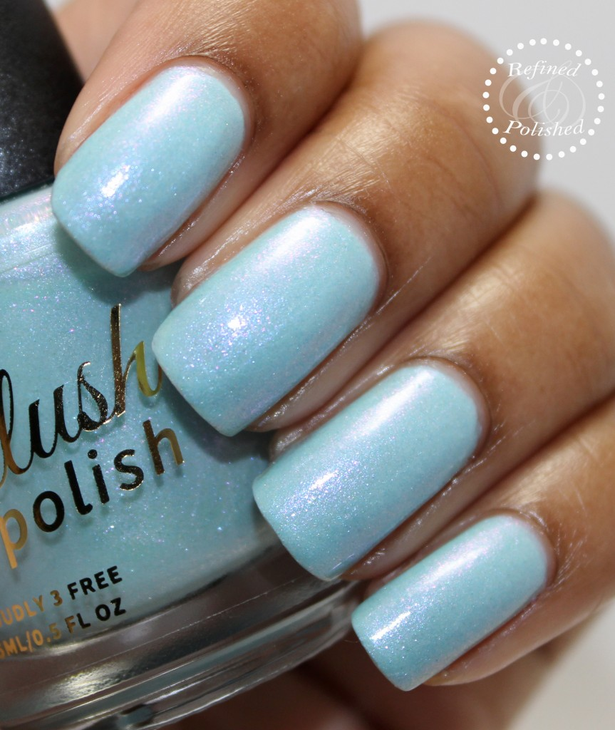 Delush-Polish-Shake-Your-Teal-Feather