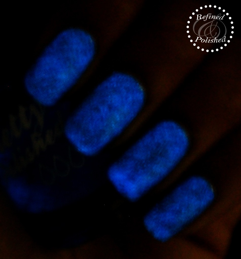 Pretty-and-Polished-Bioluminescence