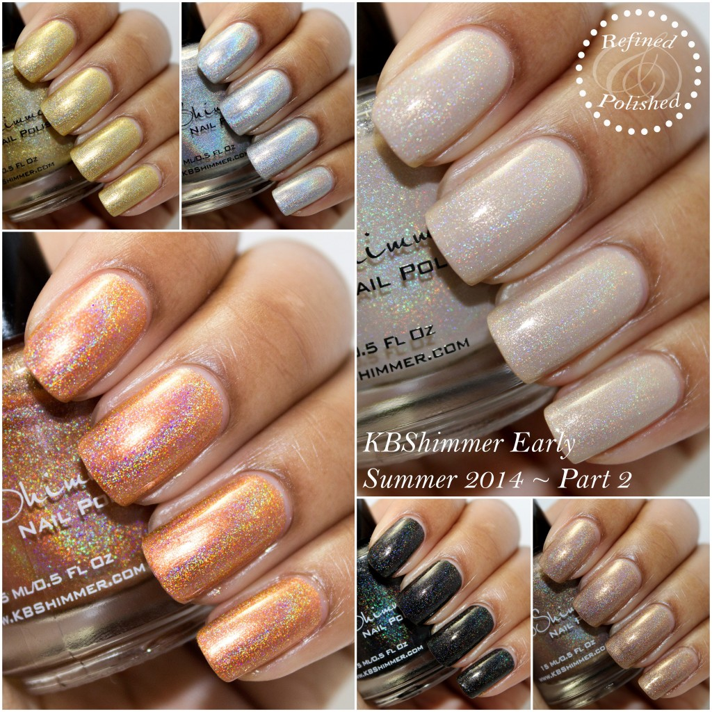 KBShimmer-Early-Summer-2014