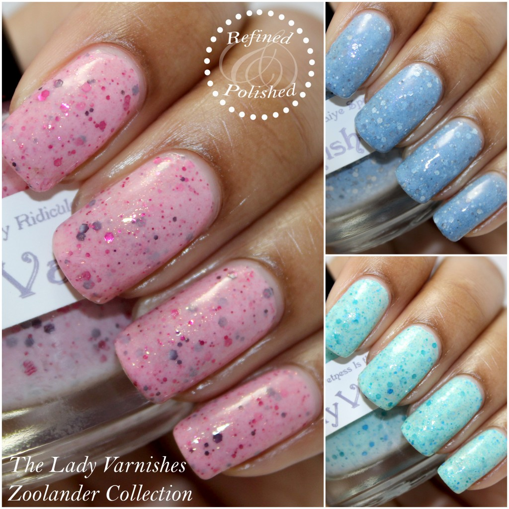 The-Lady-Varnishes-Zoolander-Collection