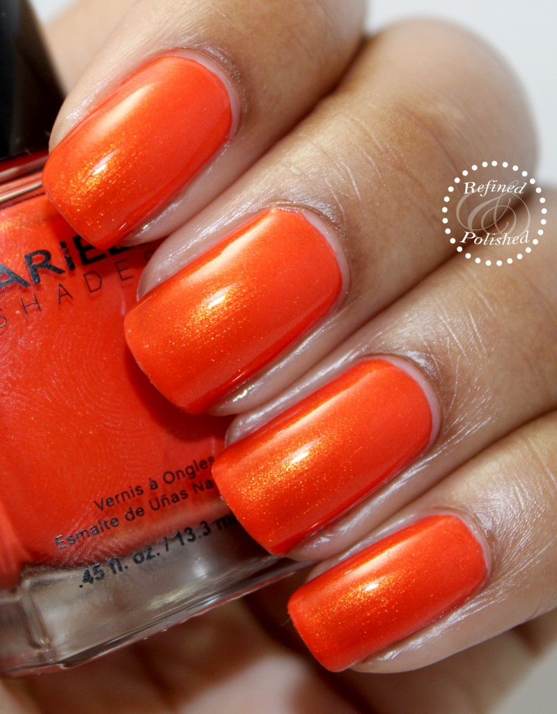 Barielle-Hawaiian-Sunset