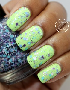 KBShimmer-Happily-Ever-Aster