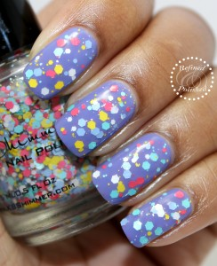 KBShimmer-What-A-Pansy