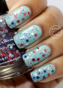 KBShimmer-Red-White-and-Blue-tiful