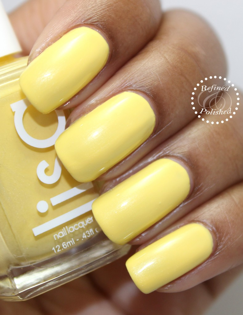 Lisa-Nail-Lacquer-Rise-and-Shine