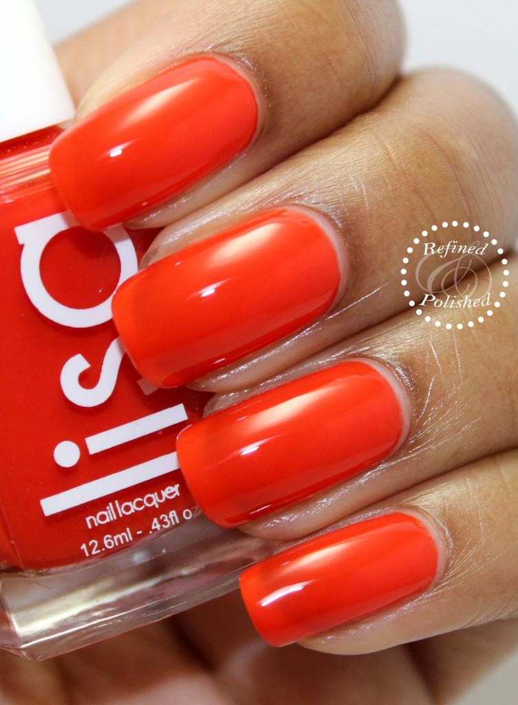 Lisa-Nail-Lacquer-Beach-Bonfire
