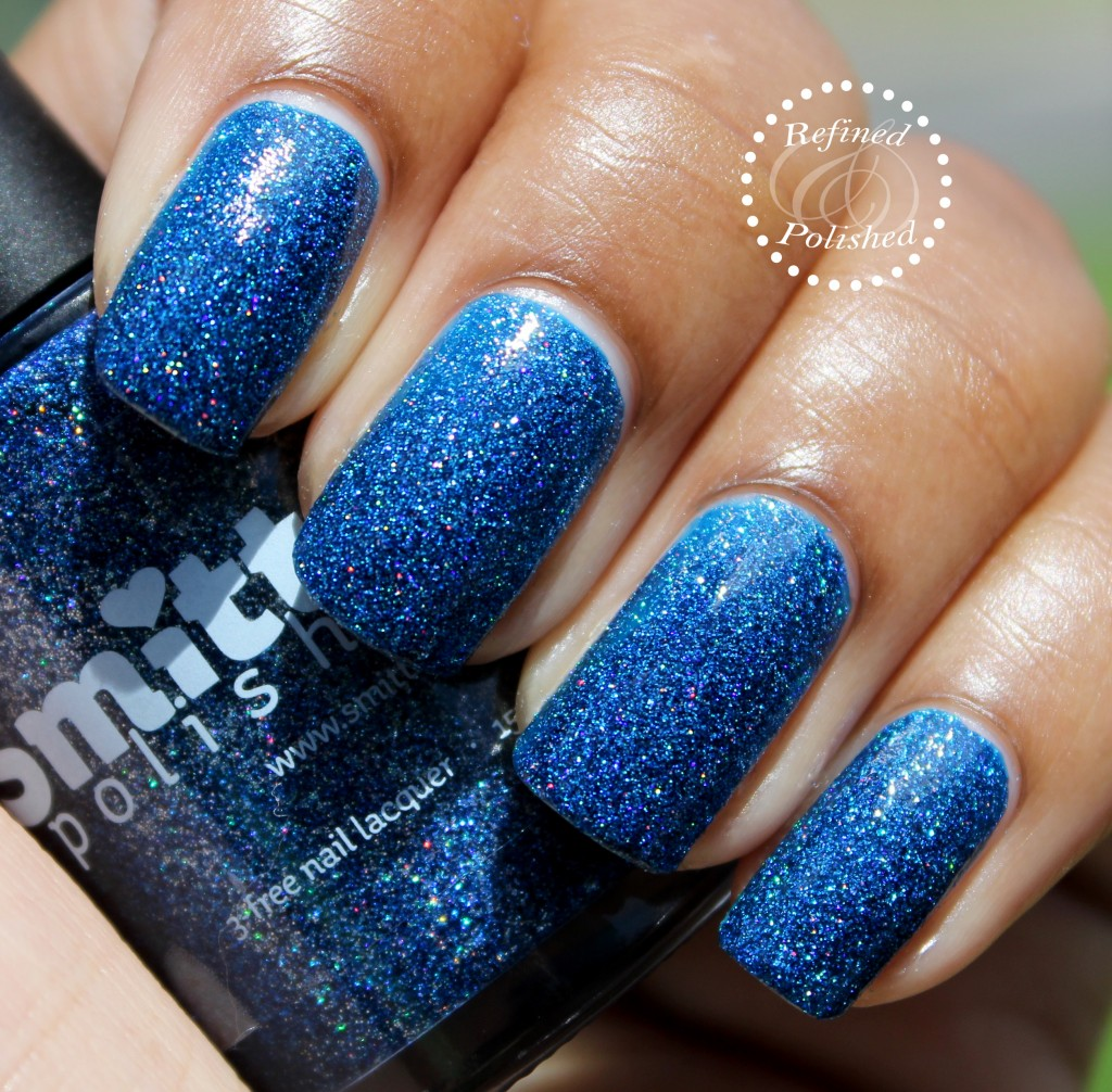 Smitten-Polish-The-Oncoming-Storm