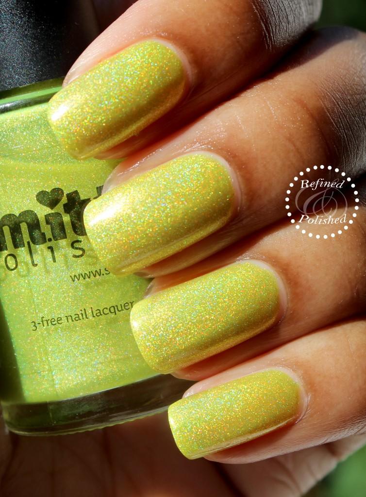 Smitten-Polish-Nuclear-Sunshine