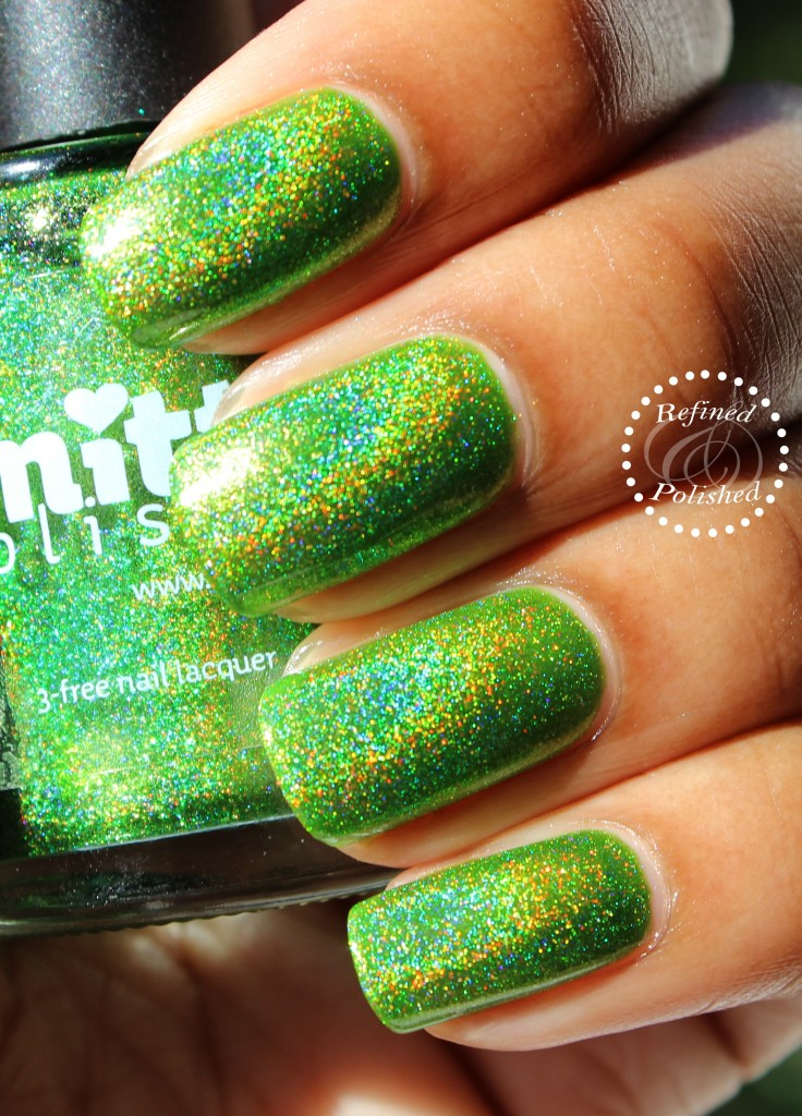 Smitten-Polish-Girl-Sprouts