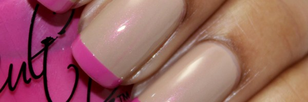 Cult-Nails-Cruisin-Nude