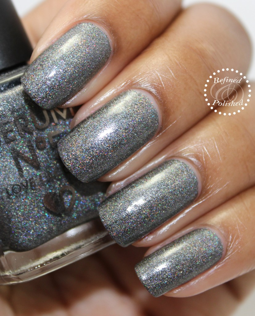 Serum-No5-Sleepy-Holo