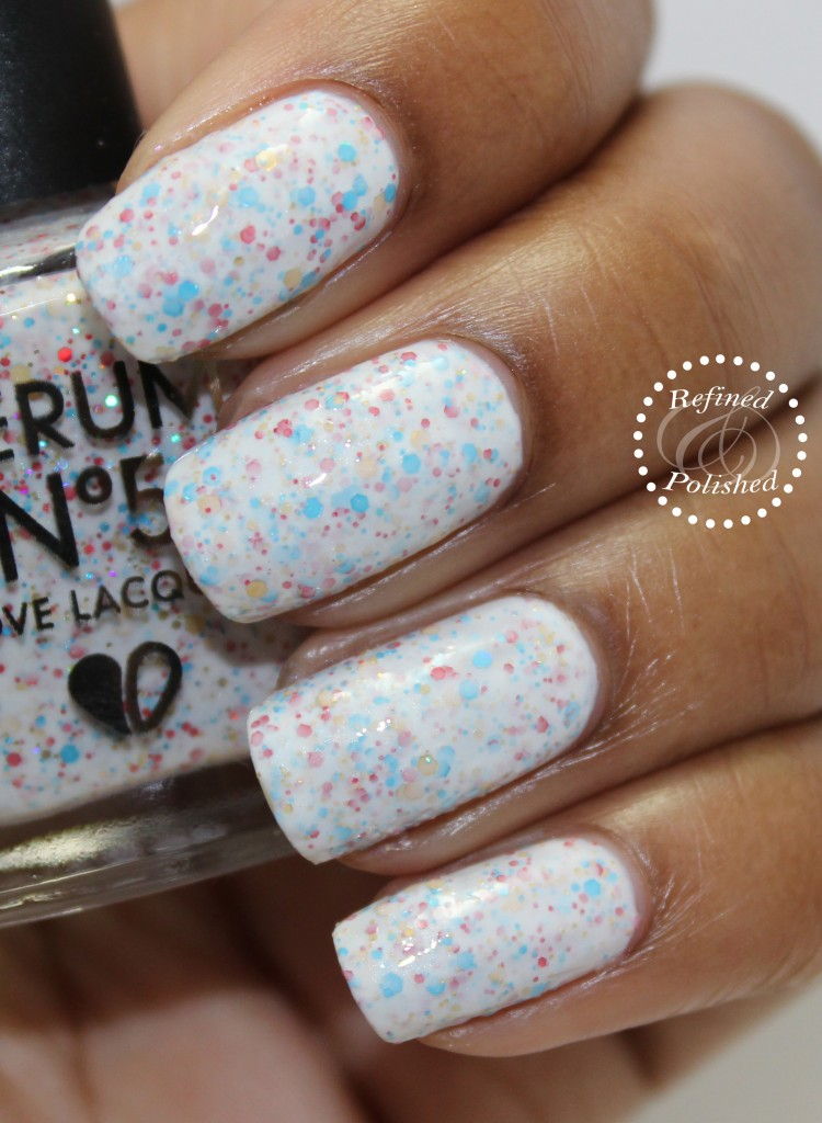 Serum-No5-First-Colors