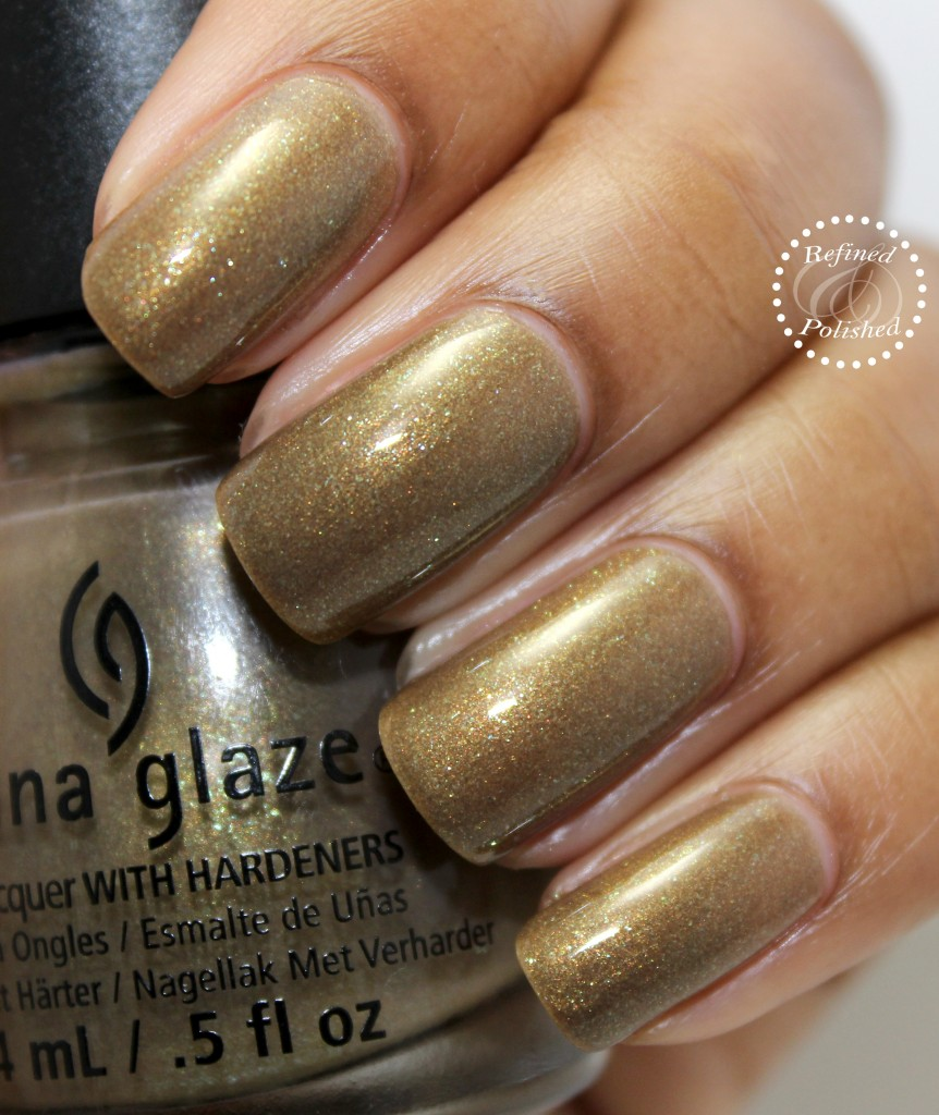 China-Glaze-Mind-the-Gap