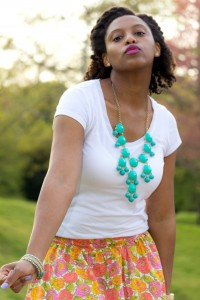 Fashion-Refined-Candler-Park