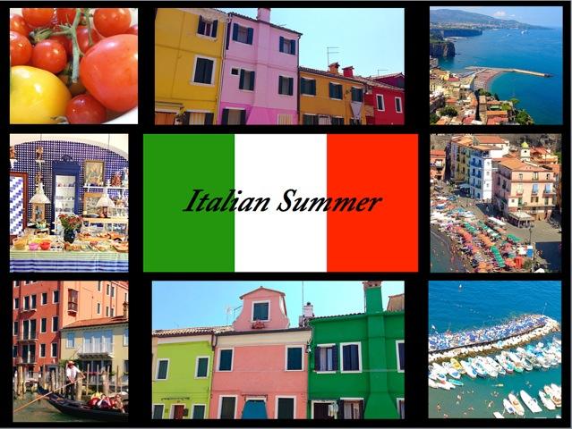 RBL-Italian-Summer