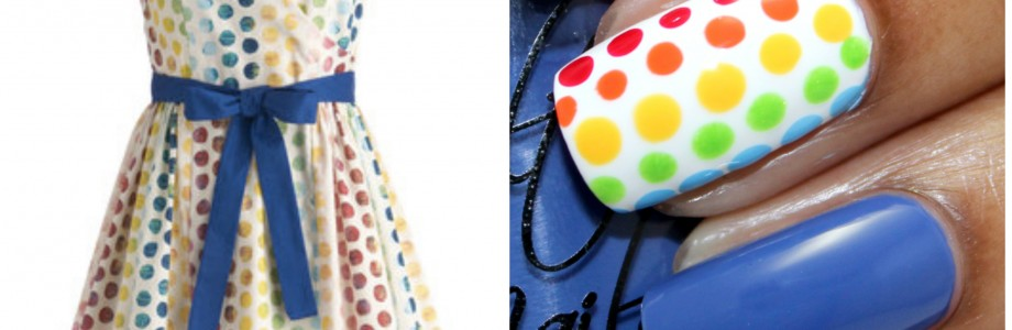 ModCloth-Nail-Klub-and-Dresses-Challenge