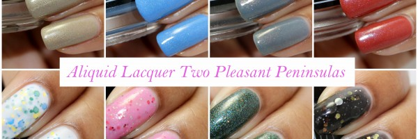 Aliquid-Lacquer-Two-Pleasant-Peninsulas