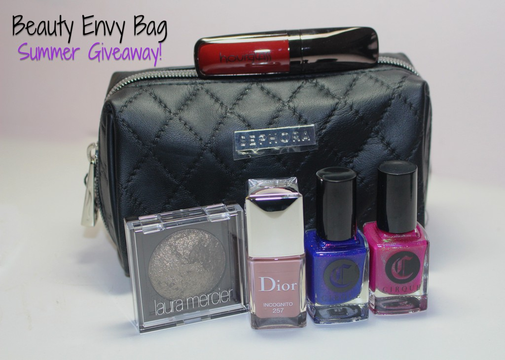 Beauty-Envy-Bag-Giveaway