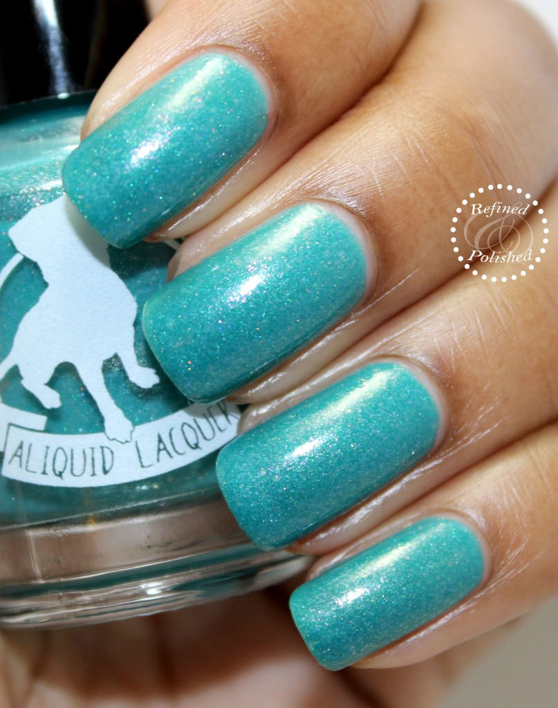 Aliquid-Lacquer-Puppy-Love