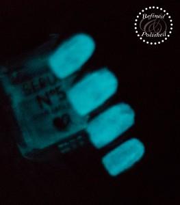 Serum-No5-Light-Speed