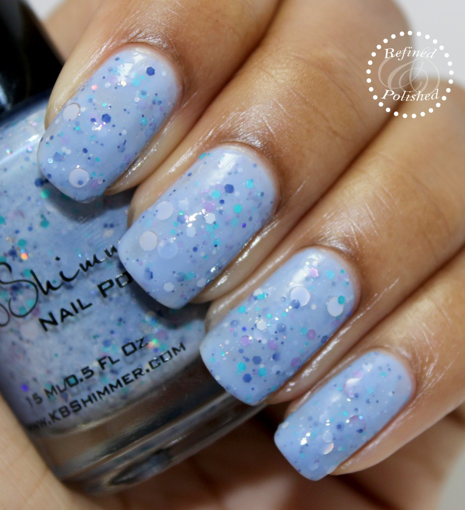 KBShimmer-Periwinkle-In-Time