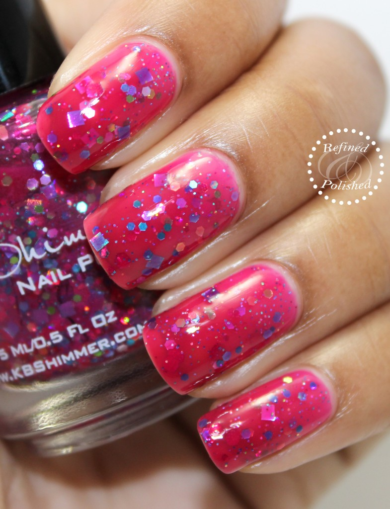 KBShimmer-Looking-High-and-Holo