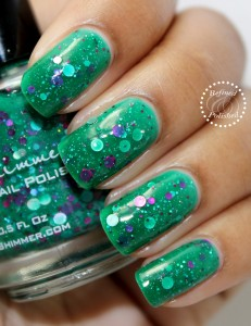 KBShimmer-Sea-You-Around