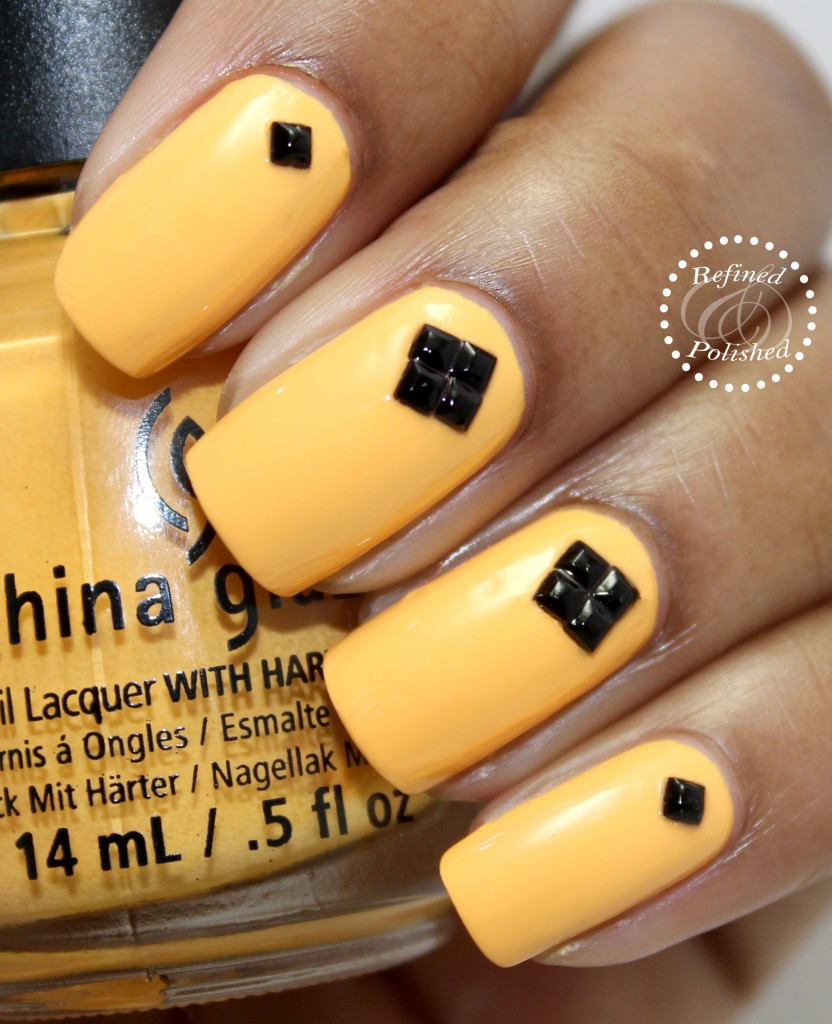 China-Glaze-Metro-Pollen-tin