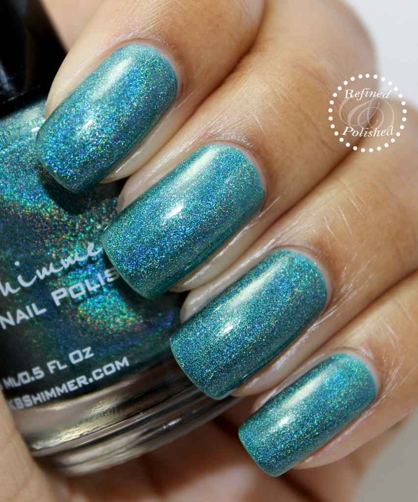 KBShimmer-Up-and-Cunning