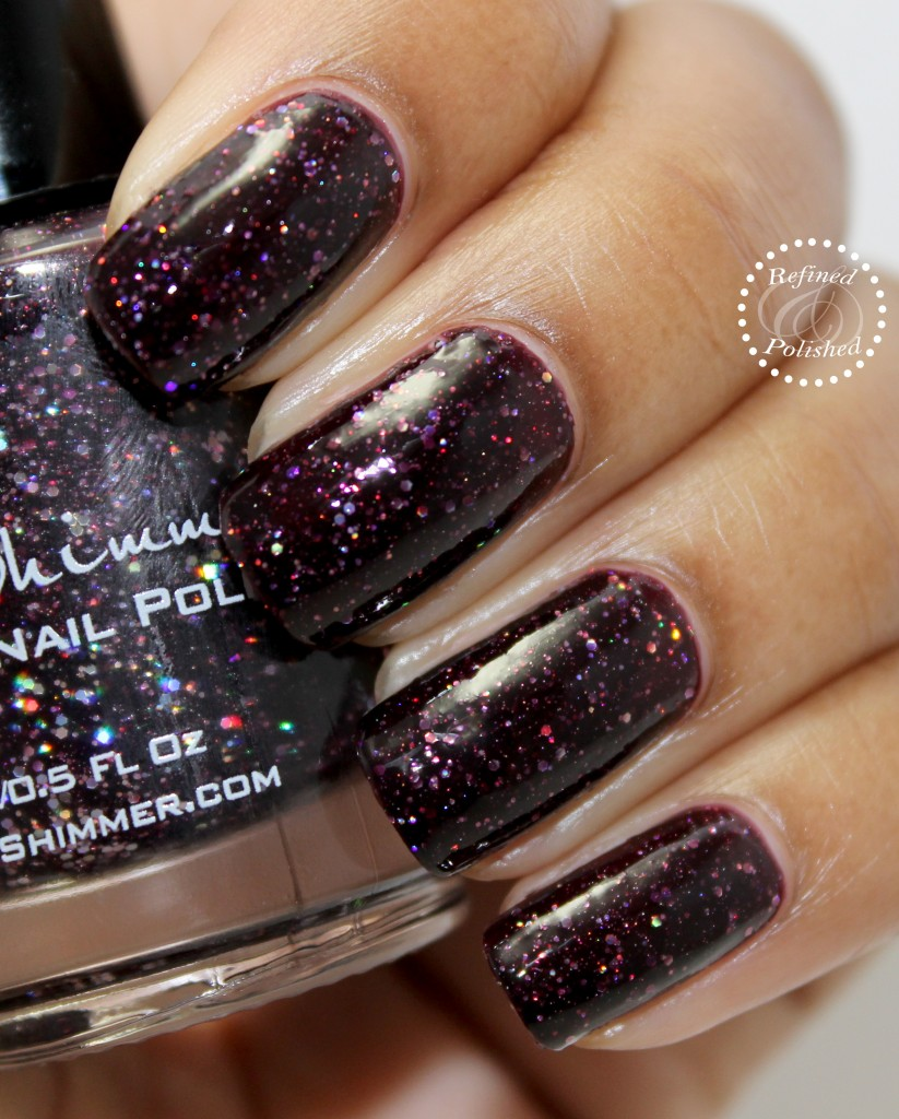 KBShimmer-A-Raisin-to-Live