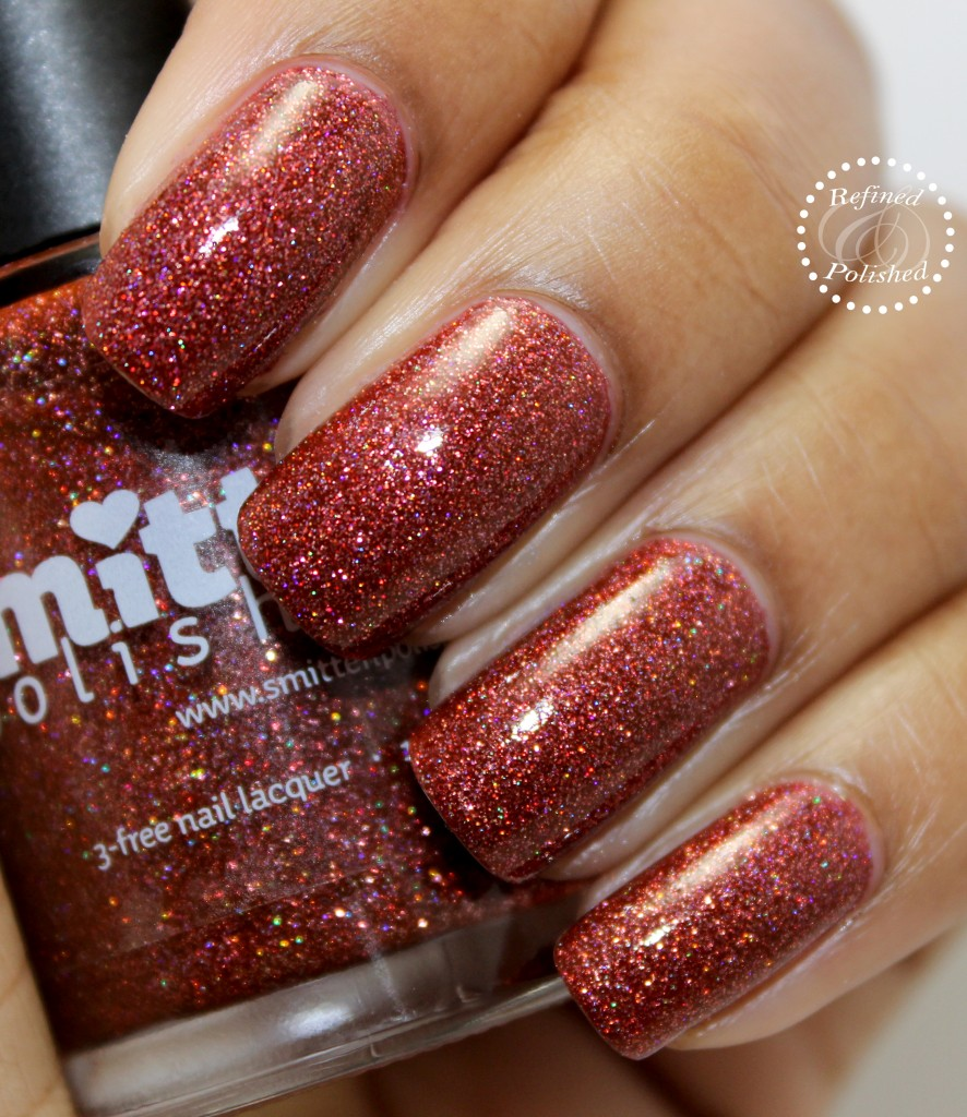 SmittenPolish-Penny-Dreadful