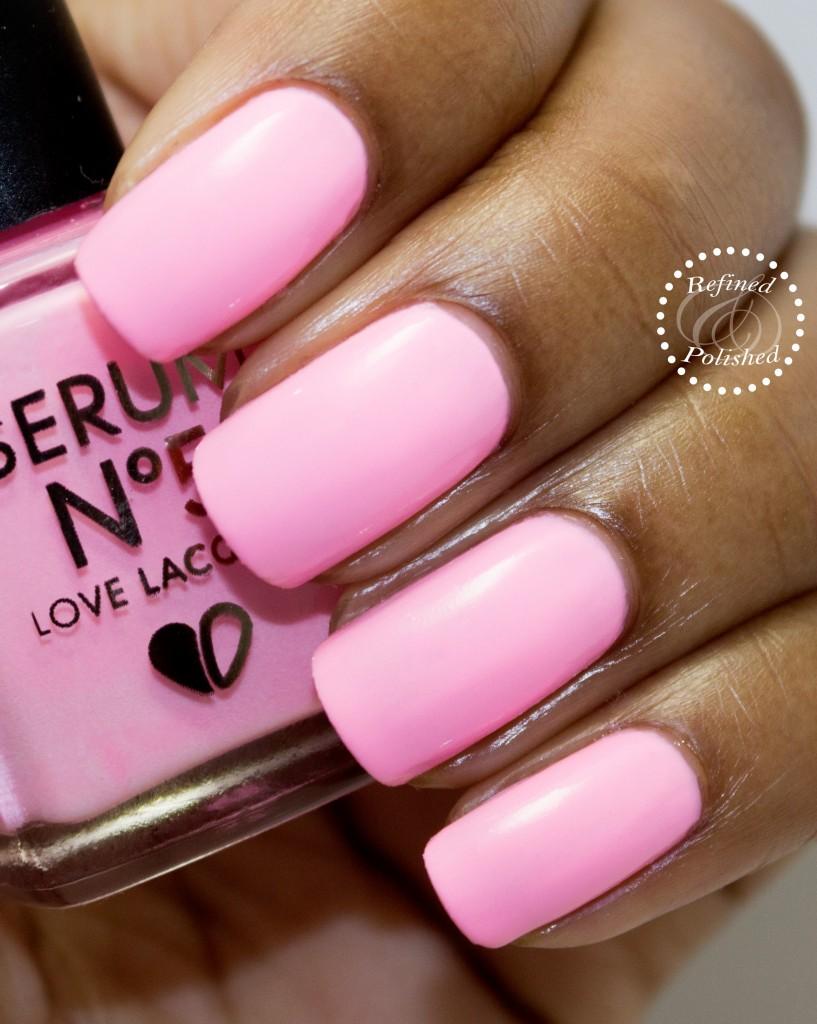 Serum-No5-Pink-Lantern