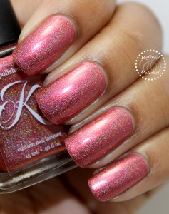 Polished-By-KPT-Rouge-Lette-In-Love