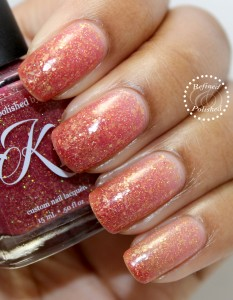 Polished-By-KPT-Same-Fall-Different-Beginning