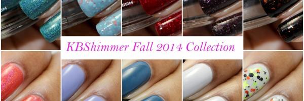 KBShimmer-Fall-2014