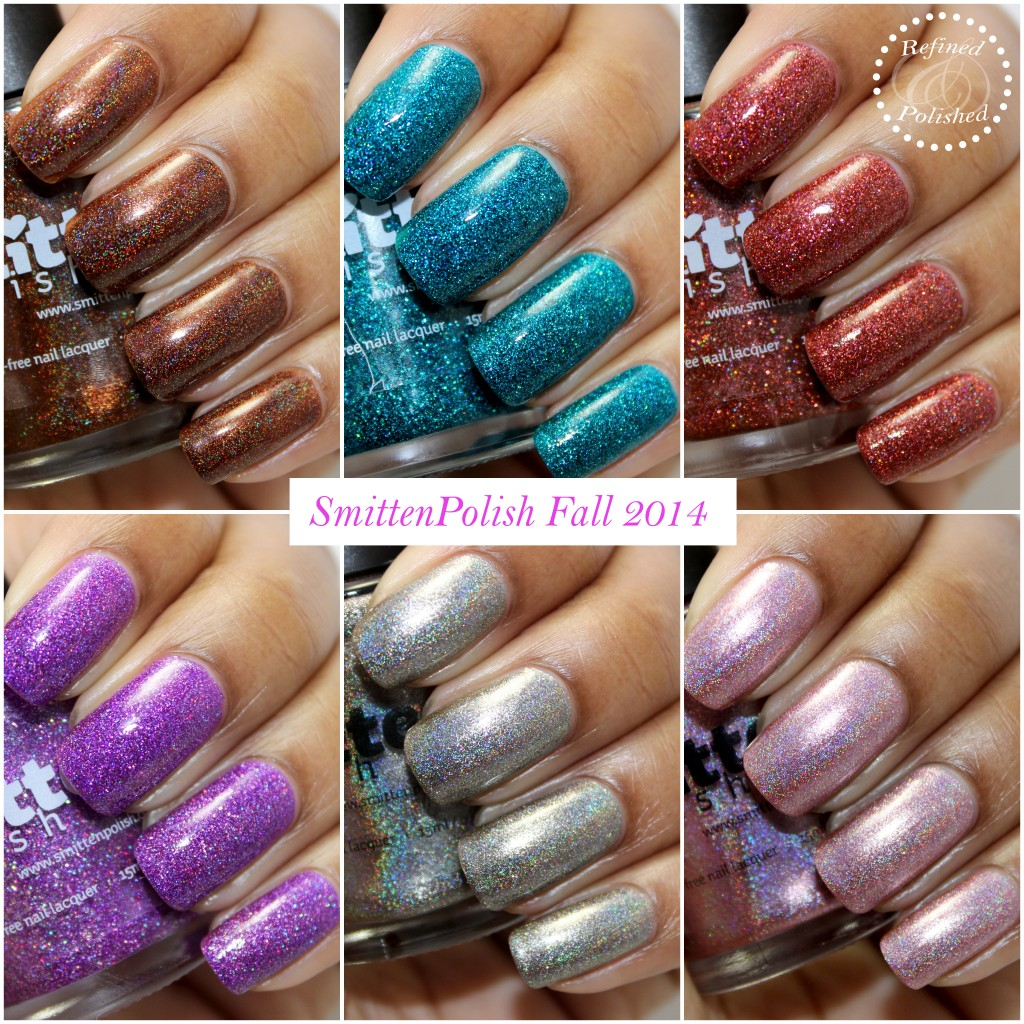 SmittenPolish-Fall-2014