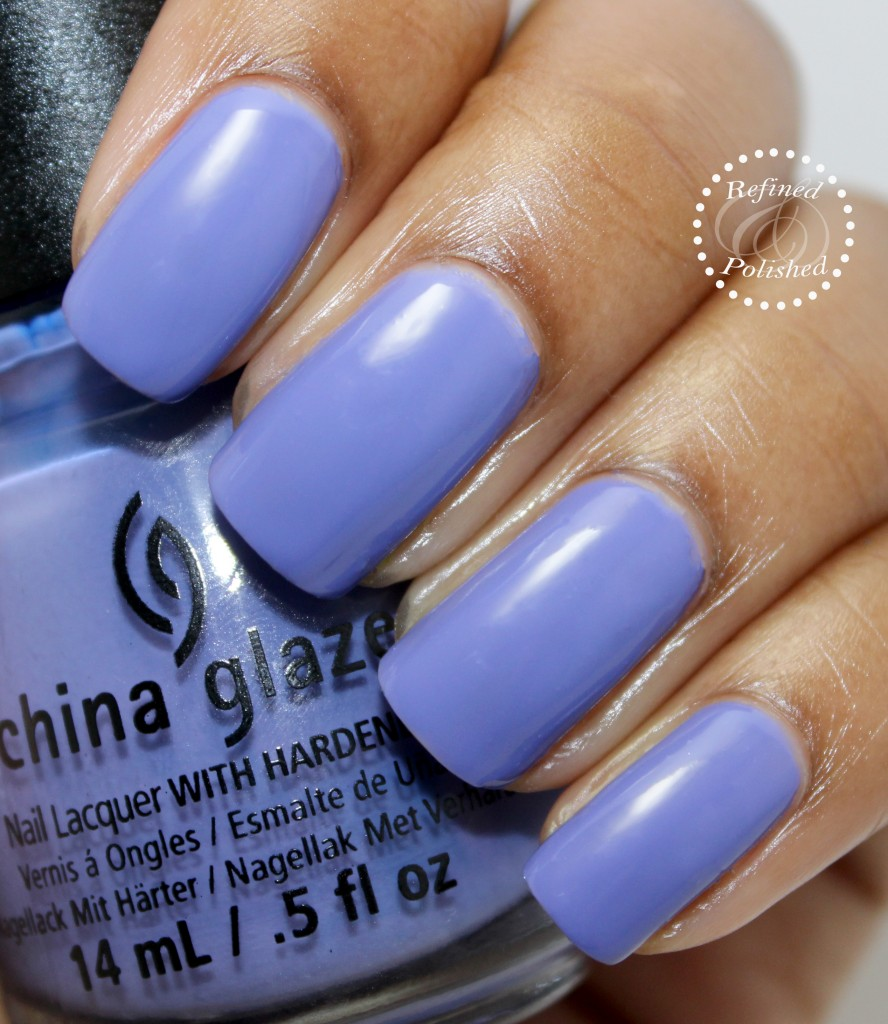 China-Glaze-What-a-Pansy