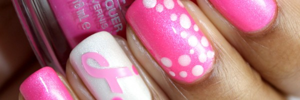 Nail-Vinyls-for-a-Cause