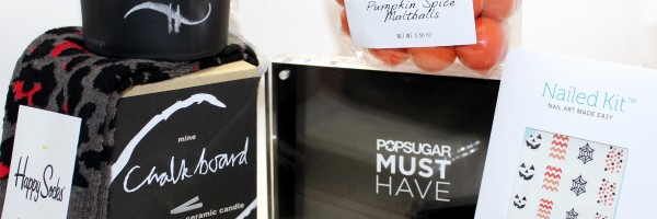 POPSUGAR-Must-Have-Box