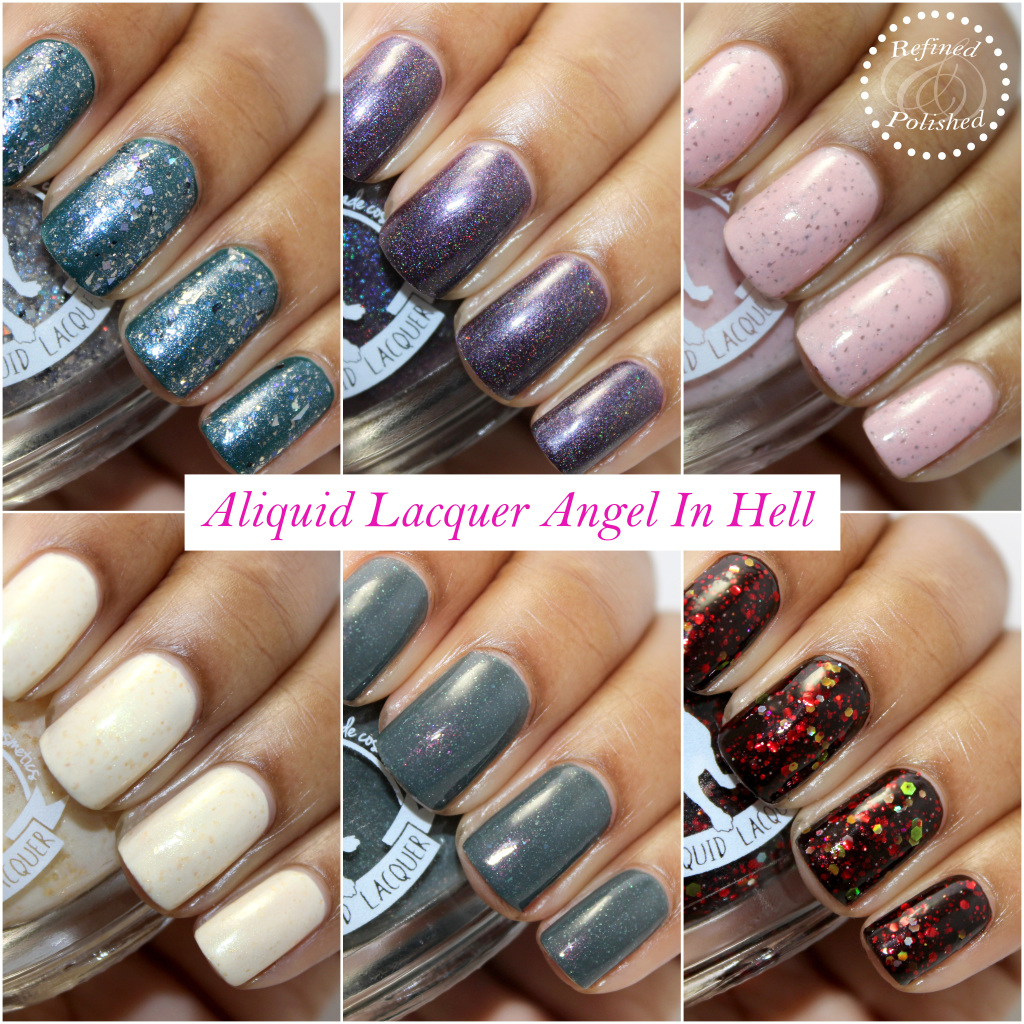 Aliquid-Lacquer-Angel-In-Hell