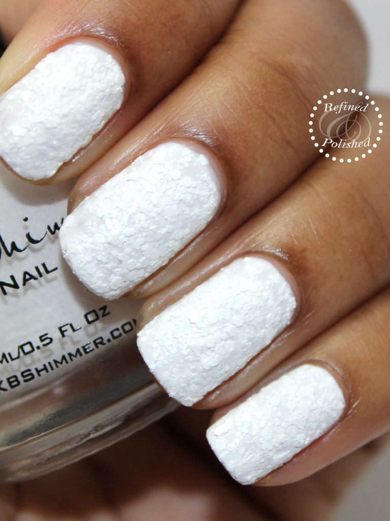 KBShimmer-White-Here-White-Now