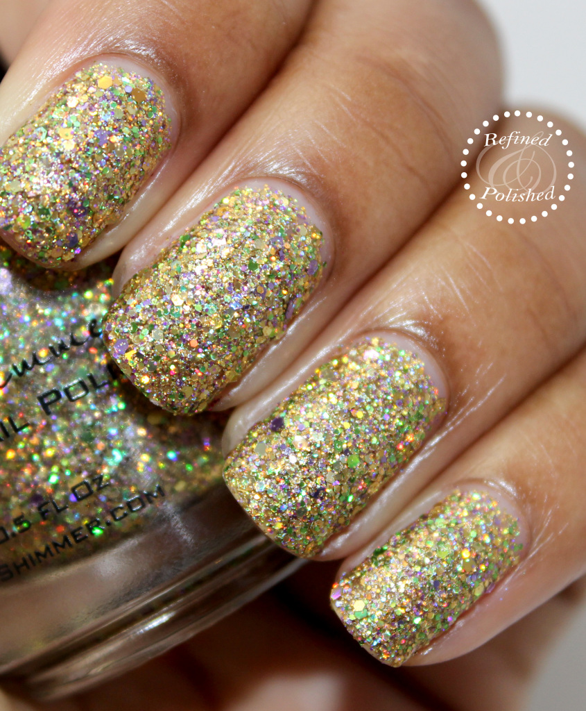 KBShimmer-Dressed-To-Gild