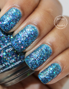 KBShimmer-Too-Cold-To-Hold