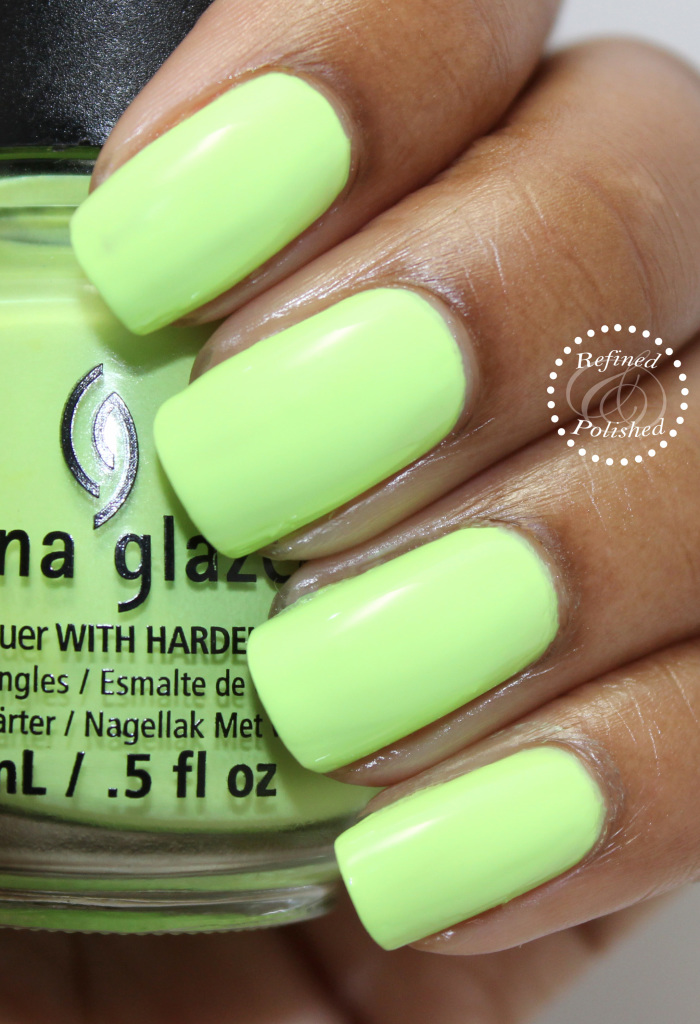 China-Glaze-Glass-Is-Lime-Greener