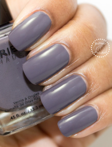 Barielle-Taupe-Notch