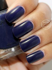 Barielle-Moda-Bleu